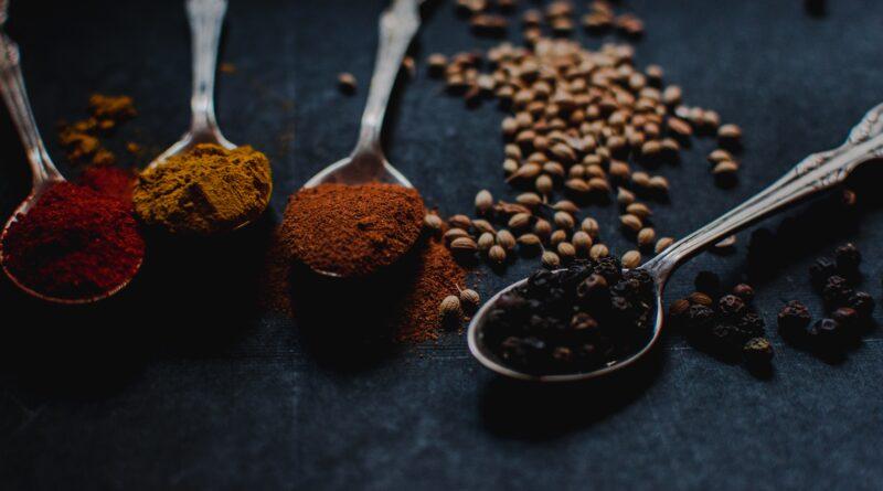 Kava-Kava