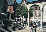 Kurortbild 03 Bad Aachen