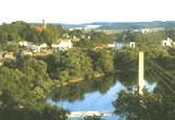 Kurortbild 01 Bad Abbach