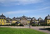 Kurortbild 01 Bad Arolsen, Heilbad im Waldecker Land