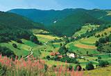 Kurortbild 03 Badenweiler