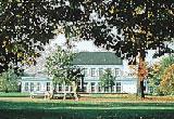 Kurortbild 02 Bad Bentheim