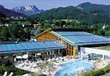 Kurortbild 02 Berchtesgaden