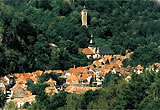 Kurortbild 01 Bad Berneck