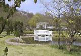 Kurortbild 02 Bad Berleburg
