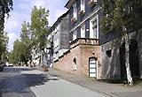 Kurortbild 03 Bad Berleburg