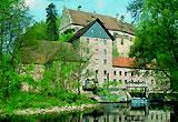Kurortbild 03 Bad Bocklet