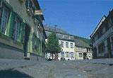 Kurortbild 02 Bad Bodendorf (Sinzig)