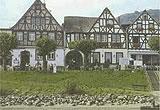 Kurortbild 03 Bad Breisig
