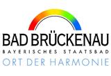 Kurortbild 01 Bad Brückenau