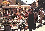 Kurortbild 03 Bad Ditzenbach