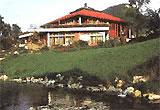 Kurortbild 01 Bad Ditzenbach