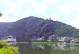Kurortbild 01 Bad Gottleuba - Berggießhübel