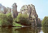 Kurortbild 03 Bad Meinberg