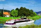 Kurortbild 03 Bad Karlshafen
