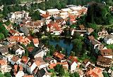 Kurortbild 02 Bad Liebenzell