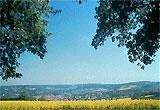Kurortbild 01 Bad Mergentheim