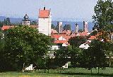 Kurortbild 02 Bad Neustadt an der Saale