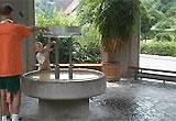 Kurortbild 02 Bad Peterstal - Griesbach