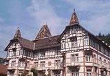 Kurortbild 03 Bad Peterstal - Griesbach
