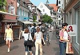 Kurortbild 02 Radolfzell am Bodensee