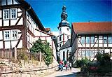 Kurortbild 03 Bad Salzschlirf