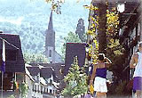 Kurortbild 03 Sasbachwalden
