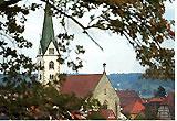 Kurortbild 02 Bad Saulgau