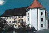 Kurortbild 03 Bad Saulgau