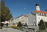 Kurortbild 03 Bad Griesbach im Rottal