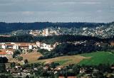 Kurortbild 01 Bad Griesbach im Rottal
