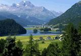 Kurortbild 01 St. Moritz Bad