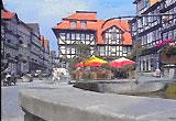 Kurortbild 02 Bad Sooden - Allendorf