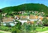 Kurortbild 02 Bad Teinach - Zavelstein