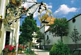 Kurortbild 01 Bad Wörishofen