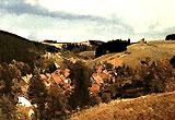 Kurortbild 01 Altenau