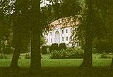Kurortbild 01 Bad Freienwalde