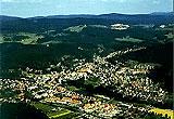 Kurortbild 02 Bad Liebenstein