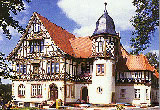 Kurortbild 03 Bad Liebenstein