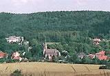 Kurortbild 02 Berggießhübel