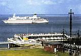 Kurortbild 01 Cuxhaven