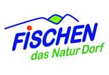 Kurortbild 02 Fischen im Allgäu