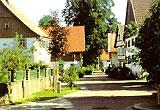 Kurortbild 03 Bad Grönenbach
