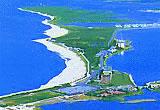Kurortbild 02 Heiligenhafen