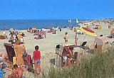 Kurortbild 01 Heiligenhafen