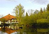 Kurortbild 02 Isny im Allgäu