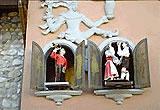 Kurortbild 03 Isny im Allgäu
