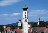 Kurortbild 01 Isny im Allgäu