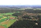 Kurortbild 02 Königsfeld im Schwarzwald