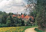 Kurortbild 03 Königsfeld im Schwarzwald